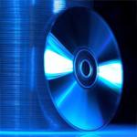 DVD Transfers