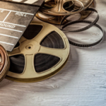 Preserve your family Film